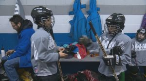 Regina's Outdoor Hockey League wraps up 26th season, sees increase in newcomers